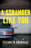 A a Stranger Like You, Elizabeth Brundage