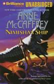 Nimisha's Ship, Anne McCaffrey