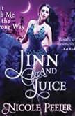 Jinn and Juice, Nicole Peeler
