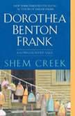 Shem Creek A Lowcountry Tale, Dorothea Benton Frank