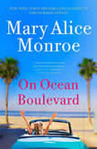 On Ocean Boulevard, Mary Alice Monroe