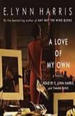 A Love of My Own, E. Lynn Harris
