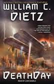 DeathDay, William C. Dietz