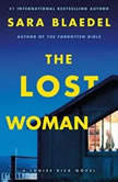 The Lost Woman, Sara Blaedel