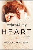 Unbreak My Heart, Alastair Haynesbridge