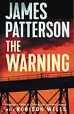 The Warning, James Patterson