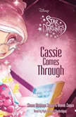 Cassie Comes Through, Shana Muldoon Zappa; Ahmet Zappa; Zelda Rose