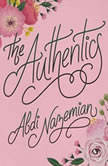 The Authentics, Abdi Nazemian