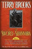 The Sword of Shannara, Terry Brooks