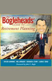 The Bogleheads' Guide to Retirement Planning, Laura F. Dogu