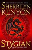 Stygian, Sherrilyn Kenyon