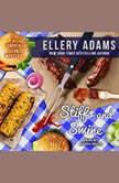 Stiffs and Swine, Ellery Adams