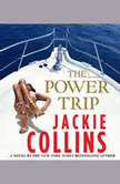 The Power Trip, Jackie Collins
