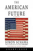 The American Future, Simon Schama