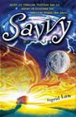 Savvy, Ingrid Law
