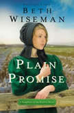 Plain Promise, Beth Wiseman