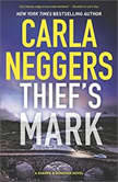 Thief's Mark (Sharpe & Donovan), Carla Neggers