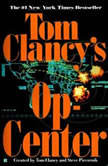 Tom Clancys OpCenter For Honor