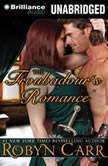 The Troubadours Romance