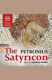 Satyricon, Petronius