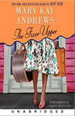 The Fixer Upper, Mary Kay Andrews