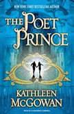The Poet Prince, Kathleen McGowan