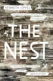 The Nest, Kenneth Oppel