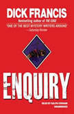 Enquiry, Dick Francis