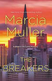 The Breakers, Marcia Muller