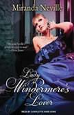 Lady Windermere's Lover, Miranda Neville