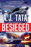Besieged, A. J. Tata