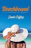 Beachbound, Junie Coffey