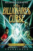 The Billionaire's Curse, Richard Newsome