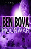 Moonwar, Ben Bova