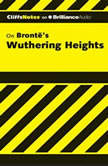 Wuthering Heights, Richard Wasowski, M.A.