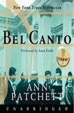 Bel Canto, Ann Patchett
