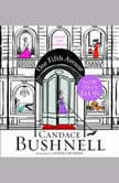 One Fifth Avenue, Candace Bushnell