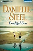 Prodigal Son, Danielle Steel