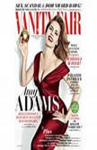 Vanity Fair: January 2014 Issue, Vanity Fair