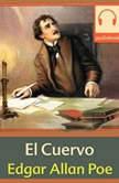 El Cuervo, Edgar Allan Poe