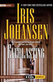 Everlasting, Iris Johansen