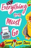 Everything Must Go, Jenny Fran Davis