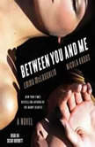 Between You and Me, Emma McLaughlin
