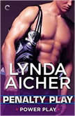 Penalty Play, Lynda Aicher