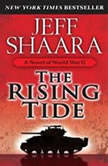 The Final Storm A Novel of the War in the Pacific, Jeff Shaara