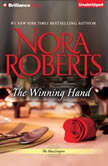 The Winning Hand, Nora Roberts