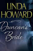 Duncan's Bride, Linda Howard