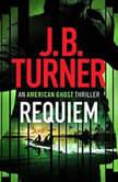Requiem, J. B. Turner