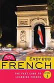 Behind the Wheel Express - French 1, Behind the Wheel