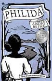 Philida, Andre Brink